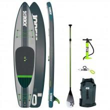 Jobe Aero Duna SUP Board 11´6´´ Package