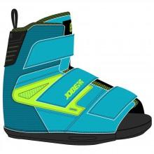 Jobe Treat Wakeboard Bindings