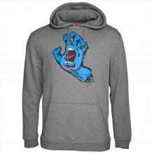 Santa cruz Screaming Hand Hood