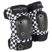 Pro-tec Pads Street Gear Youth 3 Pack