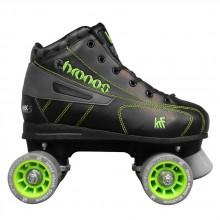 Krf Hockey Chronos