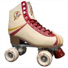 Krf Retro College Roller