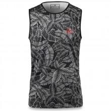 Dakine Outlet Loose Fit Tank