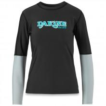 Dakine Flow Loose Fit L/S