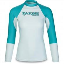 Dakine Flow Snug Fit L/S