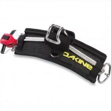 Dakine Option Spreader Bar