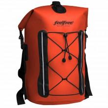 Feelfree gear Go Pack 40L