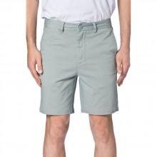 Globe Goodstock Chino Walkshort
