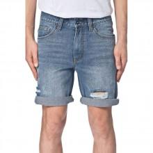 Globe Destroyer Denim Walkshort
