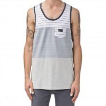 Globe Moonshine Pocket Singlet