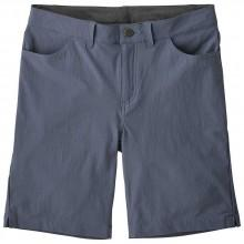 Patagonia Skyline Traveler Shorts 8 Inches