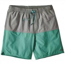 Patagonia Stretch Wavefarer Volley Shorts 17 Inches