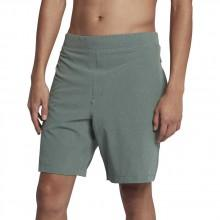 Hurley Alpha Plus Trainer 2 18.5´