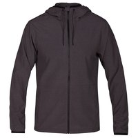 Hurley Protect Stretch 2