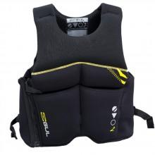 Gul Evo2 50N Buoyancy Aid Junior