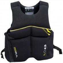 Gul Evo2 50N Buoyancy Aid