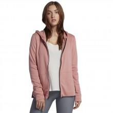 Hurley One & Only Top Full Zip