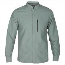 Hurley Forge Jacket