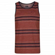 ea9b8f3a Hurley Dri Fit Lagos Henley 3.0 buy and offers on Xtremeinn