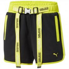 Puma select Xtreme Tape Highwaist