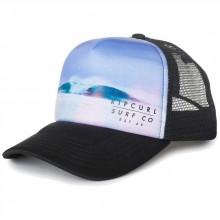 Rip curl Sublimation Photo Trucker