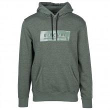 Rip curl Underline Fleece