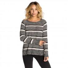 Rip curl Lima Sweater