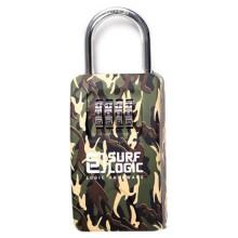 Surflogic Key Security Lock Standard