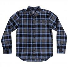 Dc shoes Northboat L/S