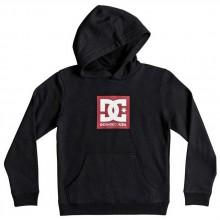 Dc shoes Square Star PH