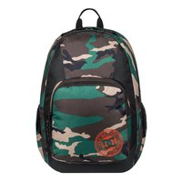 Dc shoes The Locker 23L
