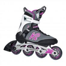 K2 skate Flight 84 Woman