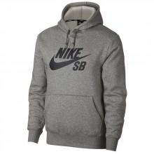 Nike SB Icon Essential