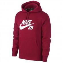 Nike SB Icon Essential Hooded