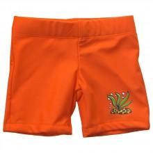 Iq-uv UV 300 Shorts