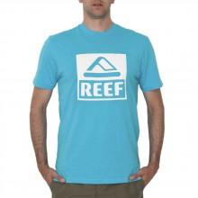 Reef Logo Big