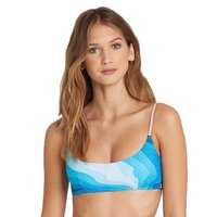 Billabong Sea Trip Twisted Top