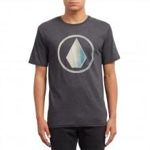 Volcom Removed HTH S/S
