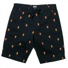 Grizzly Great Plains Short