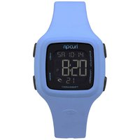 Rip curl Candy2 Digital