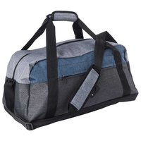 Rip curl Mid Duffle Stacka