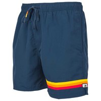 Rip curl Volley Sun S Out 16