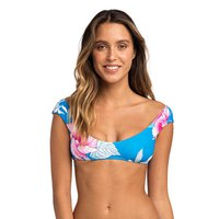 Rip curl Infusion Flower
