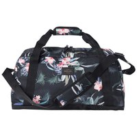 Rip curl Mid Duffle Cloudbreak
