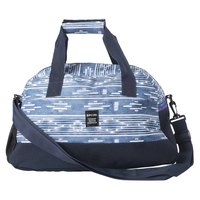 Rip curl Gym Bag Moon Tide 21L