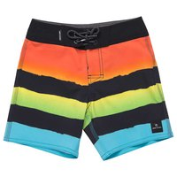 Rip curl Mirage Blowout 12