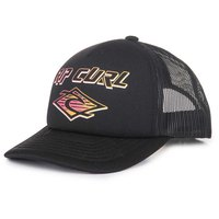 Rip curl Back To The Basic