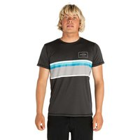 Rip curl Rapture Surflite