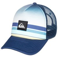 Quiksilver Sets Coming