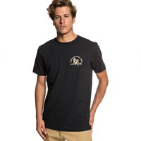 Quiksilver Kid Atypical